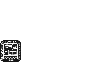 Beaufort County Animal Campus Capital Campaign